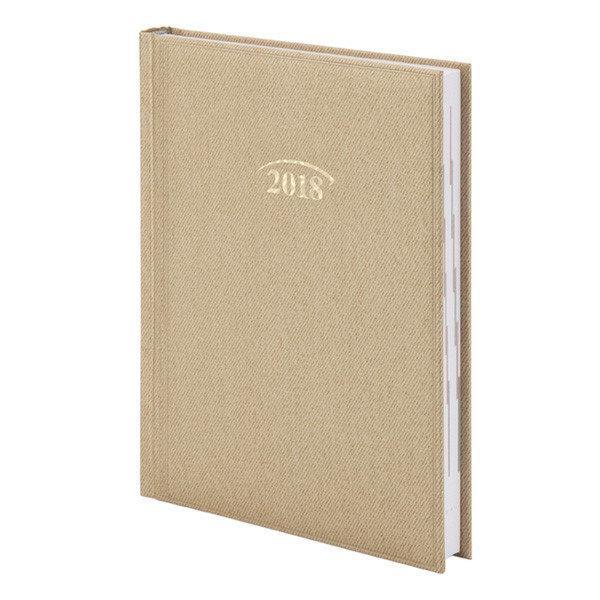 купить ежедневник датированный А5 в интернете