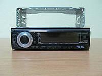 Магнитола Kenwood KDC-W6027Y