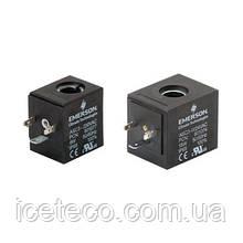 Катушка соленоидного вентиля Alco controls ASC 24V/DC (801076)