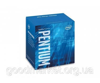 Процессор Intel Pentium G4400 BX80662G4400, фото 2