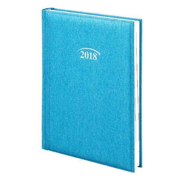 купить ежедневник датированный А5 недорого