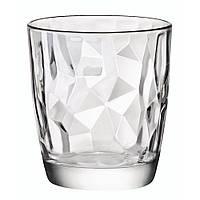 Стакан Diamond Acqua - 300 мл
