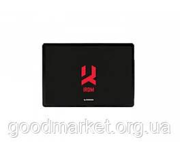 SSD накопитель GOODRAM Iridium 60 GB (IR-SSDPR-S25A-60)