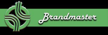 """ПТП Brandmaster ТОВ """"Брандмайстер"""" (продаж та перезарядка вогнегасників, послуги)"""