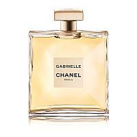 Женская парфюмированная вода Chanel Gabrielle (Шанель Габриэль)