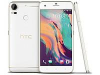 Смартфон HTC Desire 10 Pro Polar White