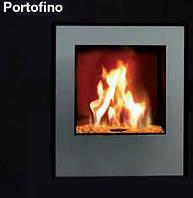 Газовый камин Portofino