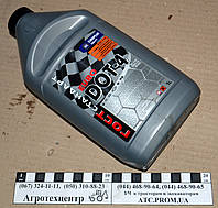 Тормозная жидкость (1л) ДОТ-4