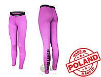 Спортивные женские легинсы Radical Neat (original), леггинсы для бега, лосины для йоги, фитнеса, спортзала