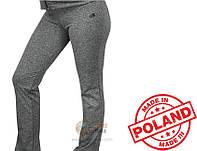 Спортивные женские утепленые штаны Radical Essential (original) свободные