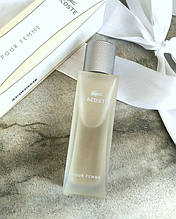 Женская парфюмированная вода Lacoste Lacoste Pour Femme Legere (реплика)