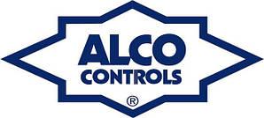 Катушка Alco controls (Emerson)