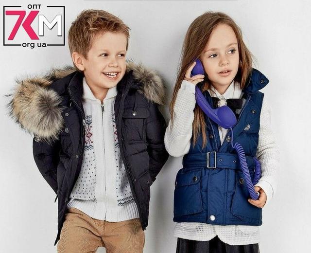 b54c9cdbf Если вы – один из предпринимателей, давно ищущих своих идеальных партнеров,  вам нужны детские куртки оптом, обязательно задержитесь на нашем сайте, ...