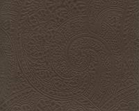 Мебельная ткань велюр AL-719  9 JAVA ( производитель Bibtex)