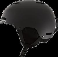 Горнолыжный шлем Giro Ledge (Цвета в наличии)