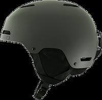 Горнолыжный шлем Giro Ledge M (55.5-59см) (Цвета в наличии)