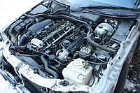Двигатель Mercedes 2.7CDI Sprinter W210 ML CL CLK(с навесным)