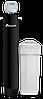 Фильтр умягчитель воды ECOSOFT FU 1465 CЕ 10 чел