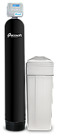 Фильтр умягчитель воды ECOSOFT FU 1465 CЕ 10 чел, фото 1