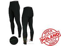 Женские спортивные лосины для бега Radical Nexus (original), компрессионные штаны-тайтсы для бега