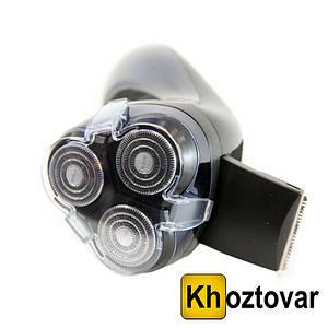 Мужская электробритва ROZIA HT-906
