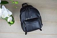 Кожаный рюкзак VirginiaConti