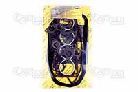Комплект прокладок для ремонта ДВС ВАЗ 2108, 2109, 21099 (большой, карб. двиг.) ВАТИ-АВТО