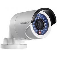 Видеокамера внешняя Hikvision DS-2CD2020F-I (4мм)