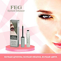 Feg eyelash отзывы