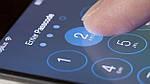 ФБР не смогло взломать почти семь тысяч смартфонов