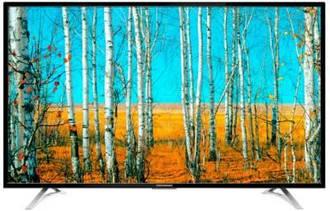 Телевізор Thomson 50UB6406