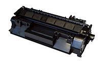 Картридж HP 05A (CE505A) для принтера LJ P2035, P2055d, P2055dn совместимый