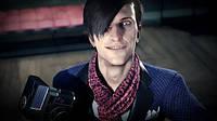 Игроки обнаружили в The Evil Within 2 режим с видом от первого лица