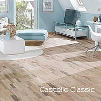 Ламинат Castello Classic (Кастелло Классик)
