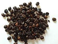 Кофе зерновой, 250 грамм, Робуста Камерун