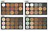 Палитра теней для век MAC 15 цветов, фото 2