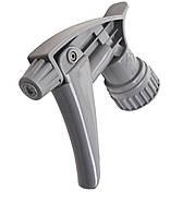 Meguiar's D110542 Chemical Resistant Sprayer Химически стойкий распылитель стандартный серый.