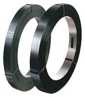 Лента стальная пружинная 65Г 0,5х(7-300)мм