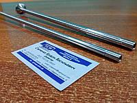 Цевки для шприцев Handtmann