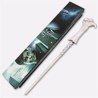 Harry Potter - Волшебная палочка Волан-Де-Морта - 30 см.