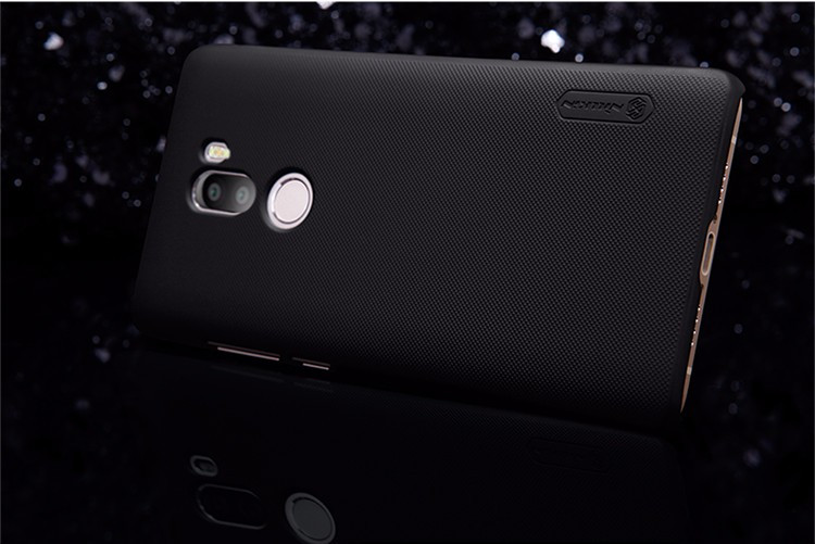 Чехол Nillkin для Xiaomi Mi5S Plus