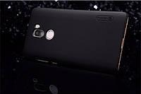 Чехол Nillkin для Xiaomi Mi5S Plus, фото 1
