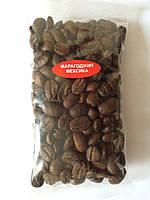 Кофе Арабика, 250 грамм, Мексика Марагоджип