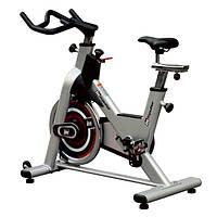 Спин байк профессиональный IMPULSE Spin Bike PS300E