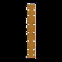 Листы для шлифков  Р 150 Radex 70 х 420мм