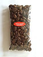 Кофе Арабика Колумбия Марагоджип