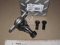Опора шаровая (RD.993514571) VW TRANSPORTER IV 90-03 передн. нижн. (RIDER)