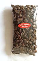 Кофе Арабика Гватемала Марагоджип