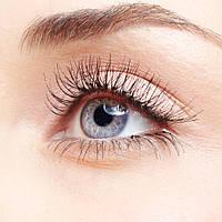 Feg eyelash enhancer для ресниц