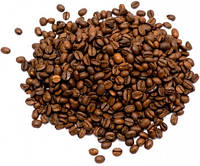 Кофе Авалон Сальвадор Марагоджип